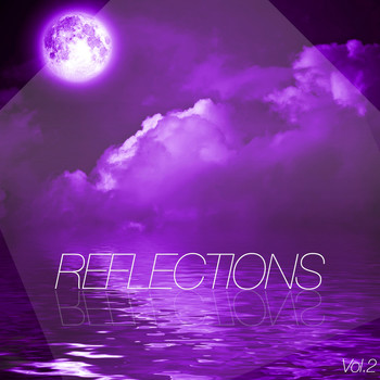 Various Artists - Reflections, Vol. 2