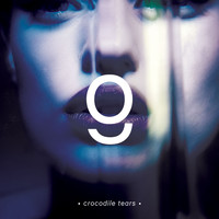 Grades - Crocodile Tears