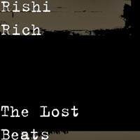 Rishi Rich - The Lost Beats