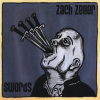 Zach Zeller - Swords