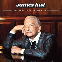 James Last - My Personal Favourites