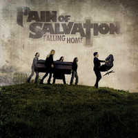 Pain of Salvation - Falling Home