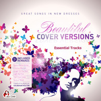 Gülbahar Kültür - Beautiful Cover Versions - Essential Tracks (Compiled & Mixed by Gülbahar Kültür)