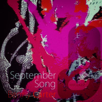 Benny Carter - September Song
