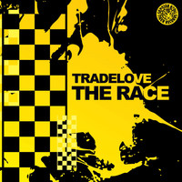 Tradelove - The Race