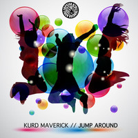 Kurd Maverick - Jump Around