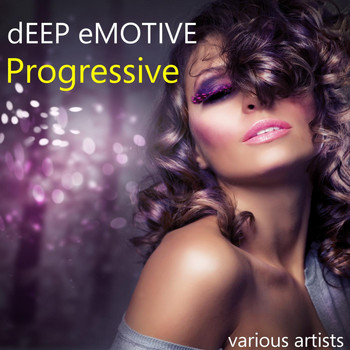 Various Artists - Deep Emotive Progressive