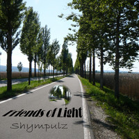 Shympulz - Friends of Light