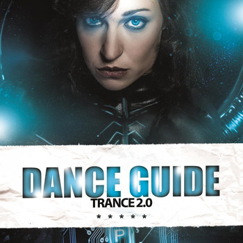 Various Artists - Dance Guide Trance 2.0