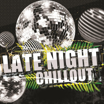 Various Artists - Late Night Chillout