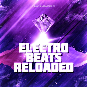 Various Artists - Electro Beats Reloaded