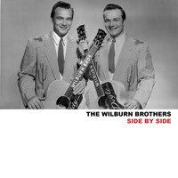The Wilburn Brothers - Side by Side