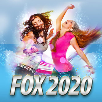 Various Artists - Fox 2020