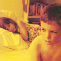 The Afghan Whigs - Gentlemen (Gentlemen at 21 Deluxe Edition)