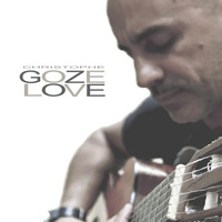 Christophe Goze - Love