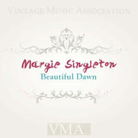 Margie Singleton - Beautiful Dawn