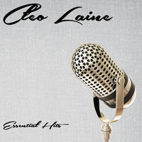 Cleo Laine - Essential Hits