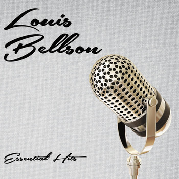 Louis Bellson - Essential Hits