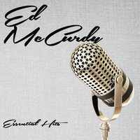 Ed McCurdy - Essential Hits
