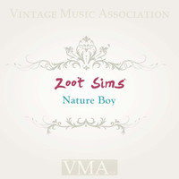 Zoot Sims - Nature Boy