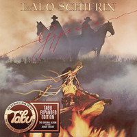 Lalo Schifrin - Gypsies (Tabu Expanded Edition)