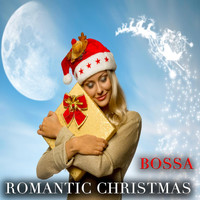 Brazilian Love Affair Project - Romantic Christmas (Bossa)