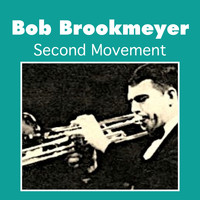 Bob Brookmeyer - Second Movement