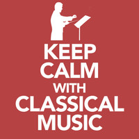Sergei Prokofiev - Keep Calm with Classical Music