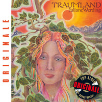 Juliane Werding - Traumland (Originale)