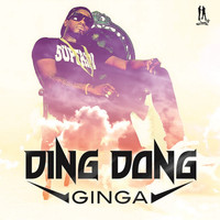Ding Dong - Ginga - Single