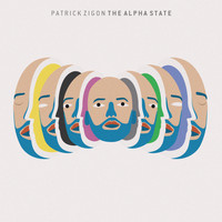 Patrick Zigon - The Alpha State