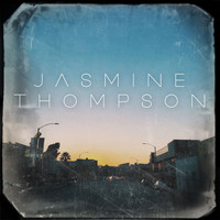 Jasmine Thompson - The Days