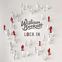 William Beckett - Lock In