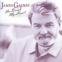 James Galway - James Galway - Unbreak My Heart