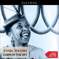 Ethel Waters - Cabin in the Sky