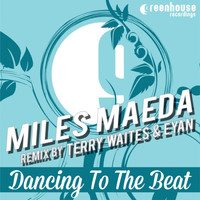 Miles Maeda - Dancing to the Beat