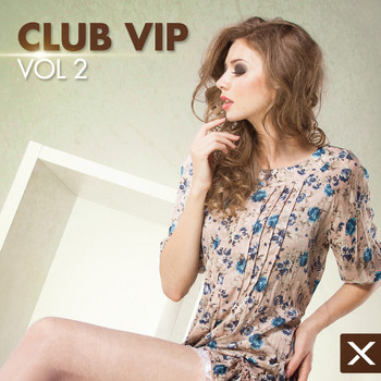 Various Artists - Club VIP - Vol. 2