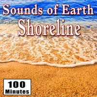 Nature Sounds - Sounds of Earth: Shoreline