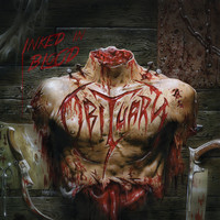 Obituary - Inked in Blood (Deluxe Version)