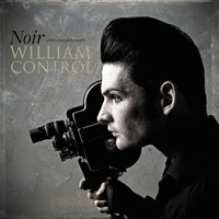 William Control - I'm Only Human Sometimes