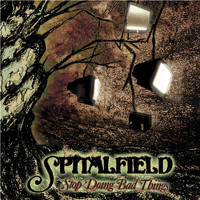 Spitalfield - Gold Dust Vs. State of Illinois