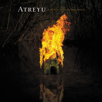 Atreyu - Your Private War