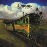 Silverstein - If You Could See Into My Soul