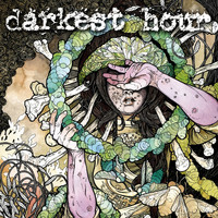 Darkest Hour - Demons