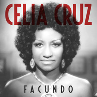 Celia Cruz - Facundo