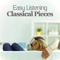 Samuel Barber - Easy Listening Classical Pieces