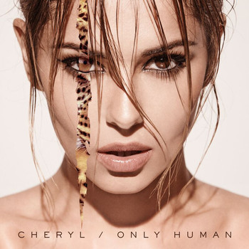 Cheryl - Only Human (Deluxe)