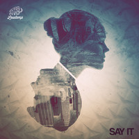 The Geek x Vrv - Say It