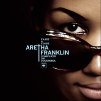Aretha Franklin - Take a Look: Complete on Columbia