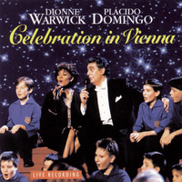Plácido Domingo - Celebration in Vienna: Christmas in Vienna II